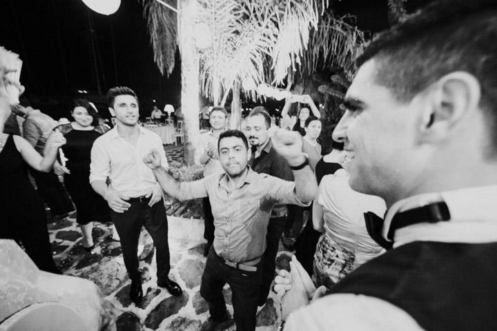 düğün_fotoğrafçısı (103)