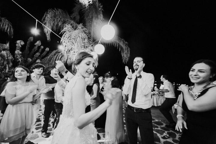 düğün_fotoğrafçısı (104)