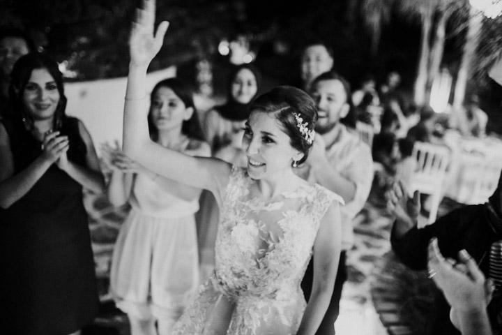 düğün_fotoğrafçısı (105)