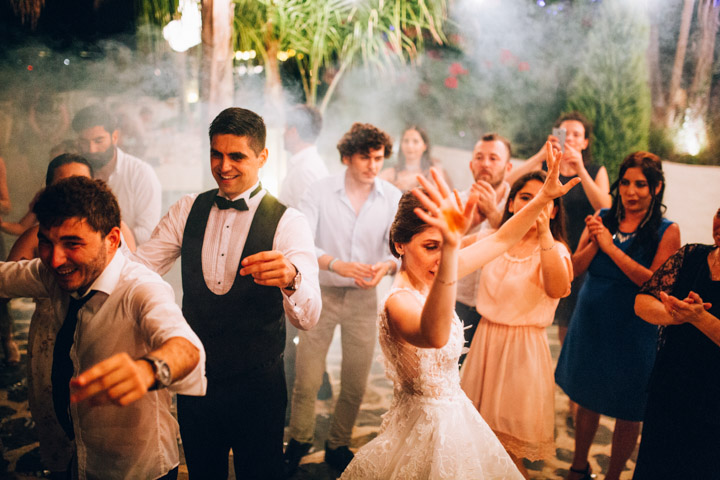 düğün_fotoğrafçısı (106)