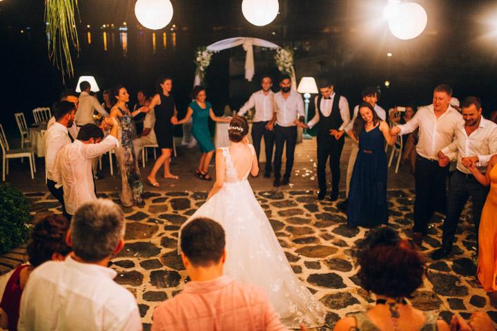 düğün_fotoğrafçısı (107)