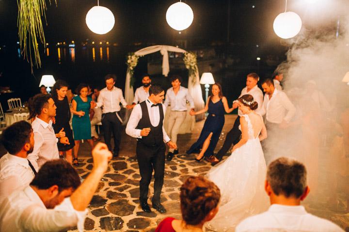 düğün_fotoğrafçısı (108)