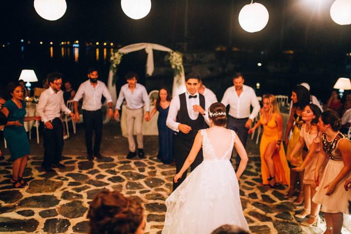 düğün_fotoğrafçısı (109)