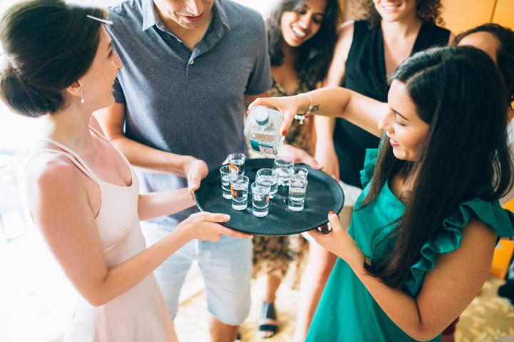 düğün_fotoğrafçısı (11)