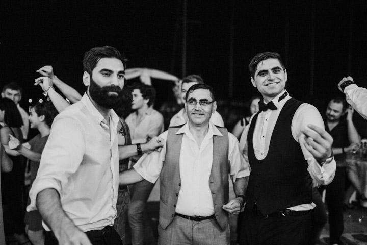 düğün_fotoğrafçısı (110)