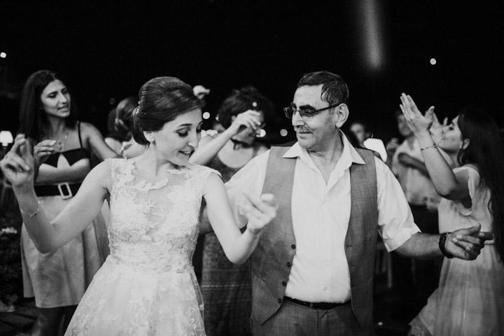 düğün_fotoğrafçısı (111)