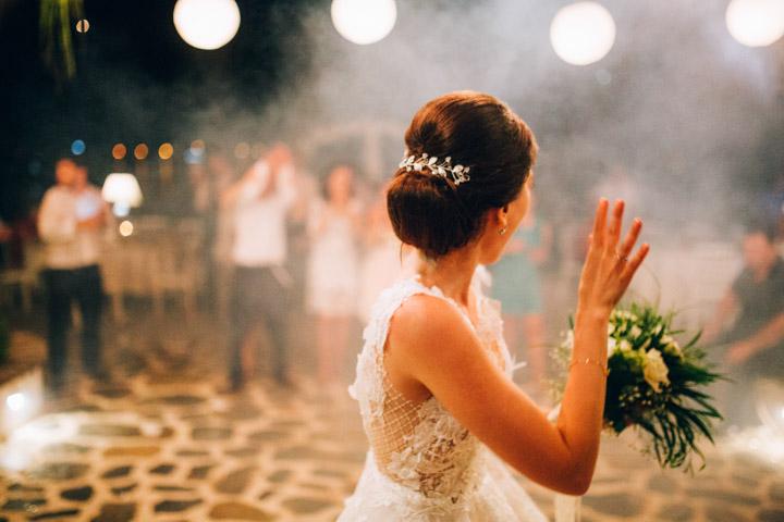 düğün_fotoğrafçısı (112)