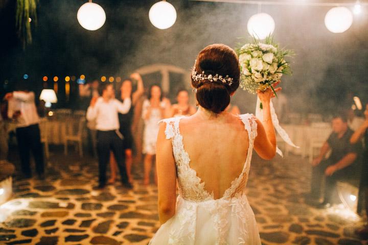 düğün_fotoğrafçısı (113)