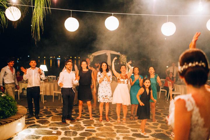 düğün_fotoğrafçısı (114)