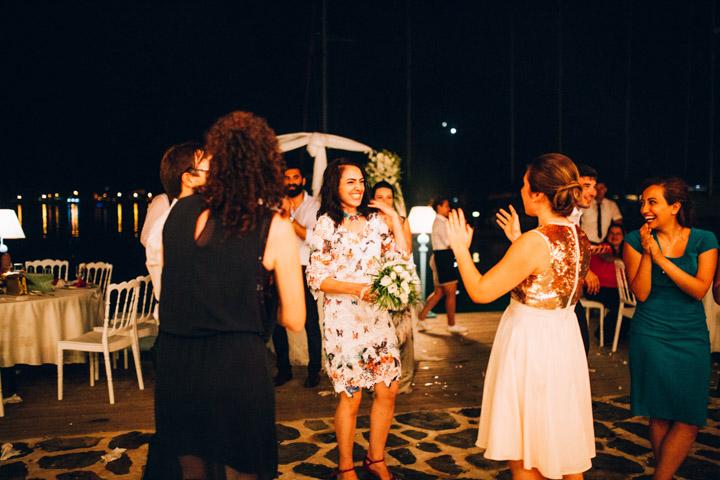 düğün_fotoğrafçısı (115)