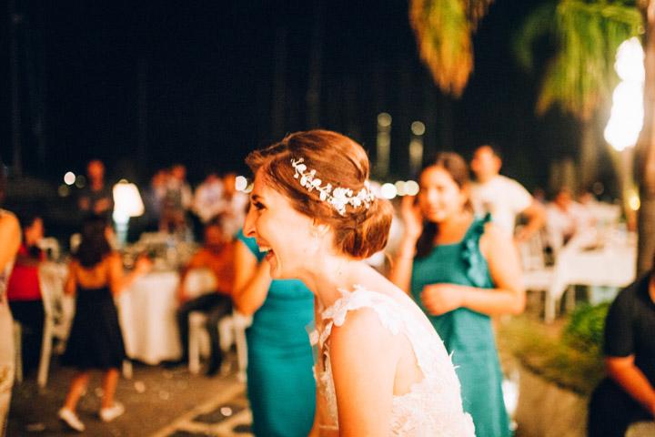 düğün_fotoğrafçısı (116)