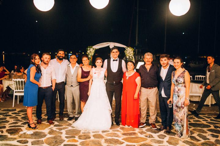 düğün_fotoğrafçısı (117)