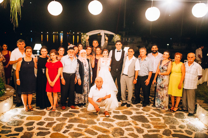 düğün_fotoğrafçısı (118)