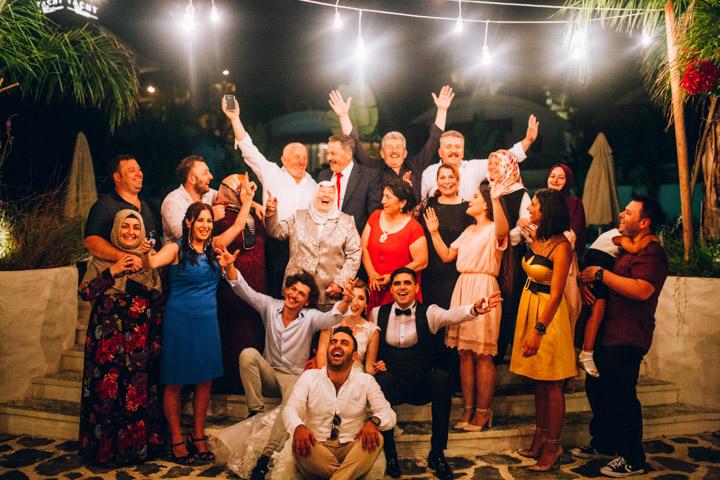 düğün_fotoğrafçısı (119)