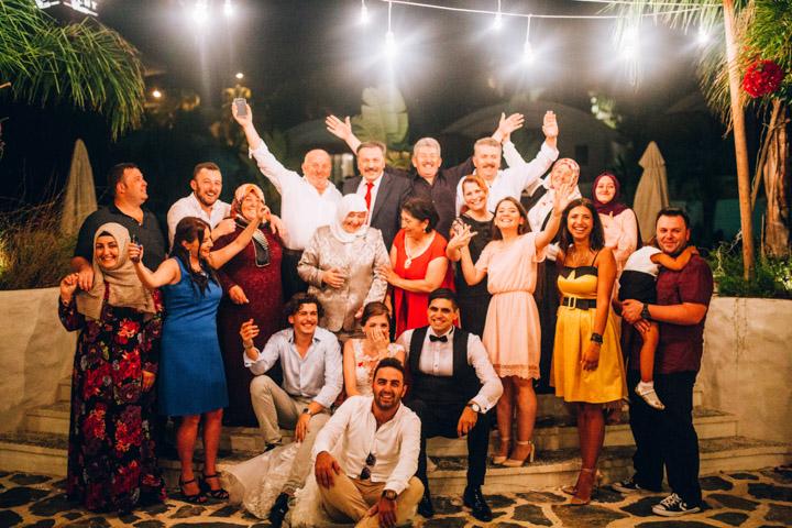 düğün_fotoğrafçısı (120)
