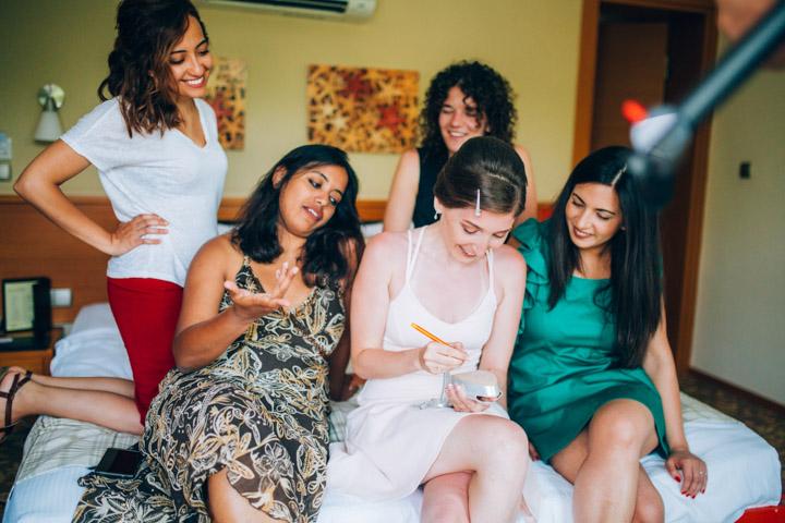 düğün_fotoğrafçısı (13)