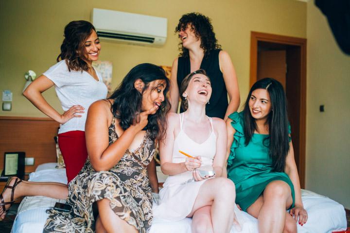 düğün_fotoğrafçısı (14)