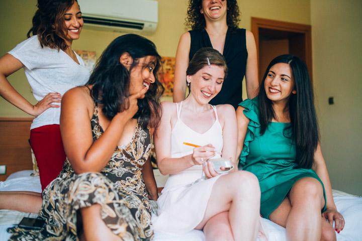düğün_fotoğrafçısı (15)
