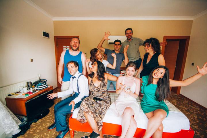 düğün_fotoğrafçısı (16)