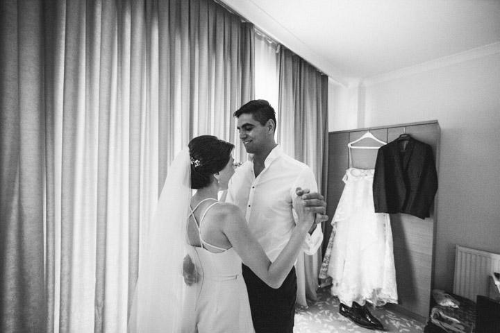 düğün_fotoğrafçısı (17)