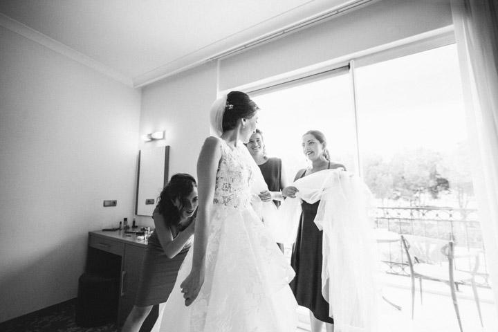 düğün_fotoğrafçısı (18)