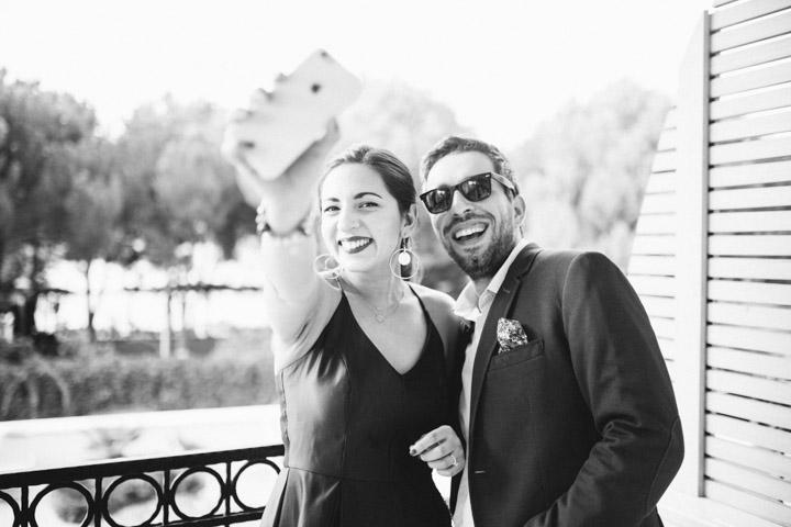 düğün_fotoğrafçısı (19)