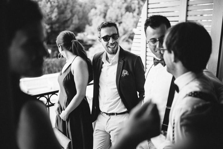 düğün_fotoğrafçısı (20)