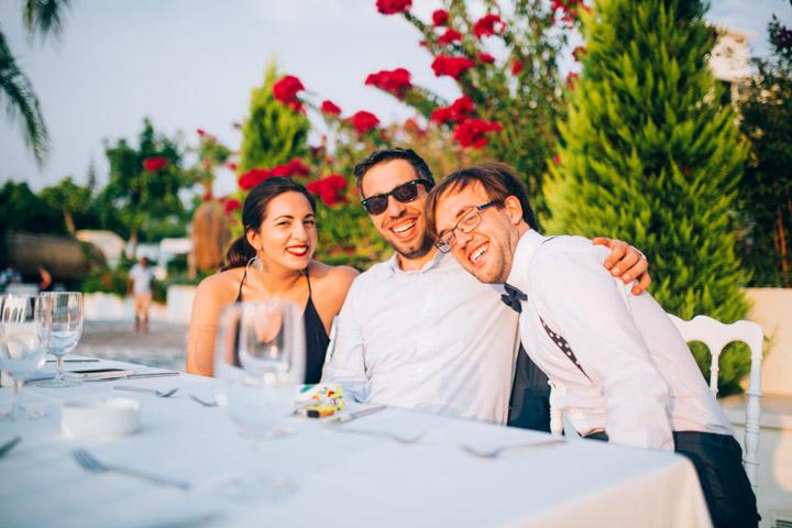 düğün_fotoğrafçısı (21)