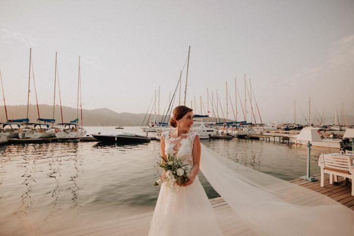 düğün_fotoğrafçısı (24)