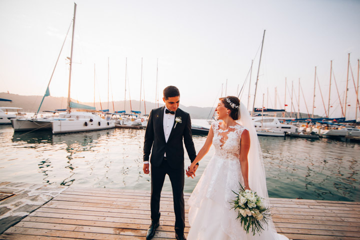 düğün_fotoğrafçısı (25)