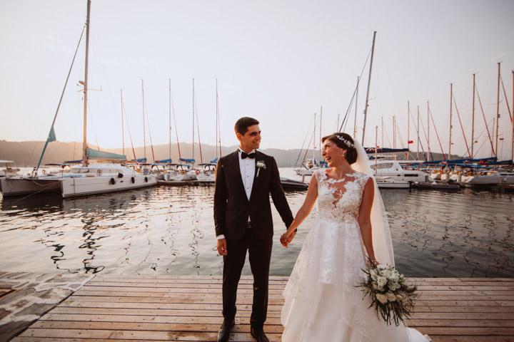 düğün_fotoğrafçısı (26)
