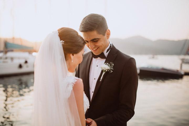 düğün_fotoğrafçısı (27)