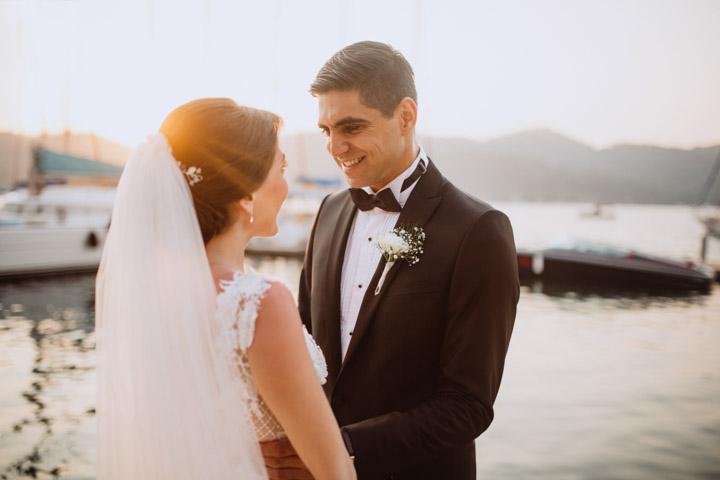 düğün_fotoğrafçısı (28)