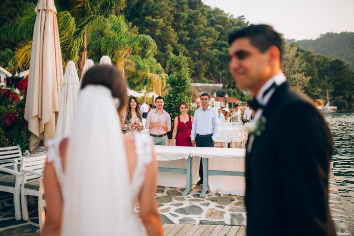 düğün_fotoğrafçısı (29)