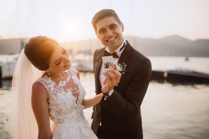düğün_fotoğrafçısı (30)