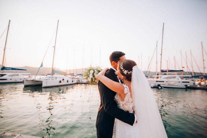 düğün_fotoğrafçısı (31)