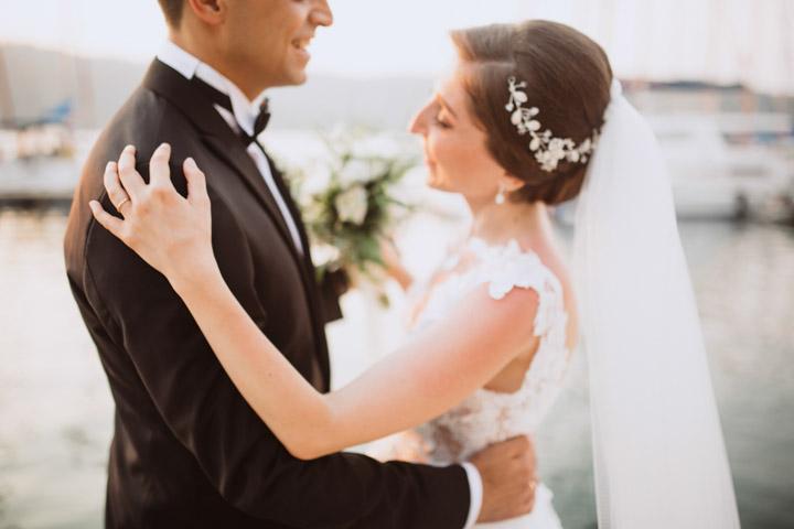 düğün_fotoğrafçısı (33)