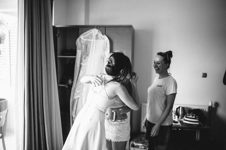 düğün_fotoğrafçısı (5)