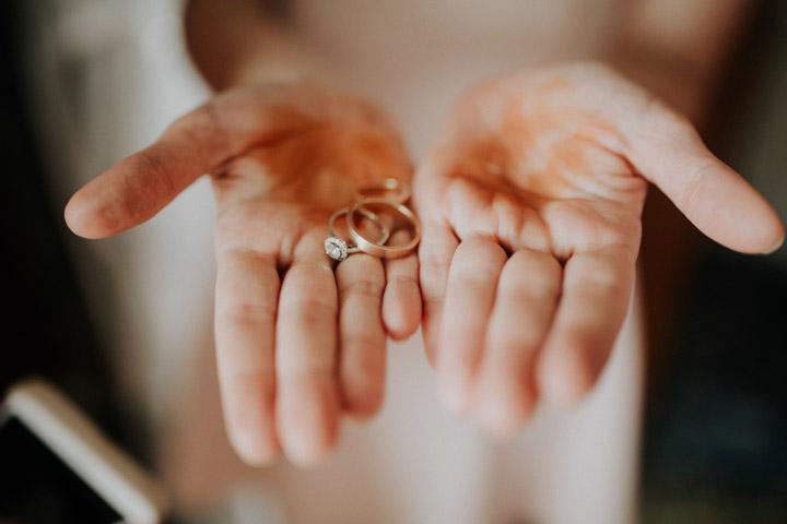 düğün_fotoğrafçısı (6)