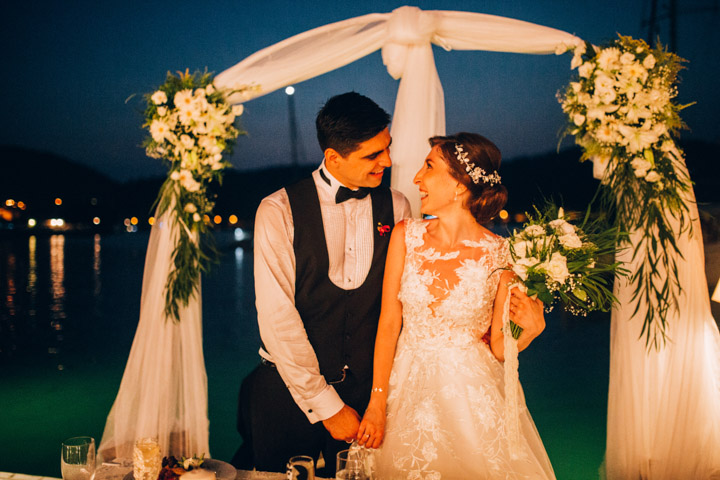 düğün_fotoğrafçısı (62)