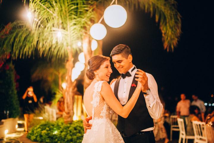 düğün_fotoğrafçısı (63)