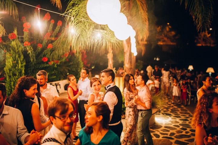 düğün_fotoğrafçısı (64)