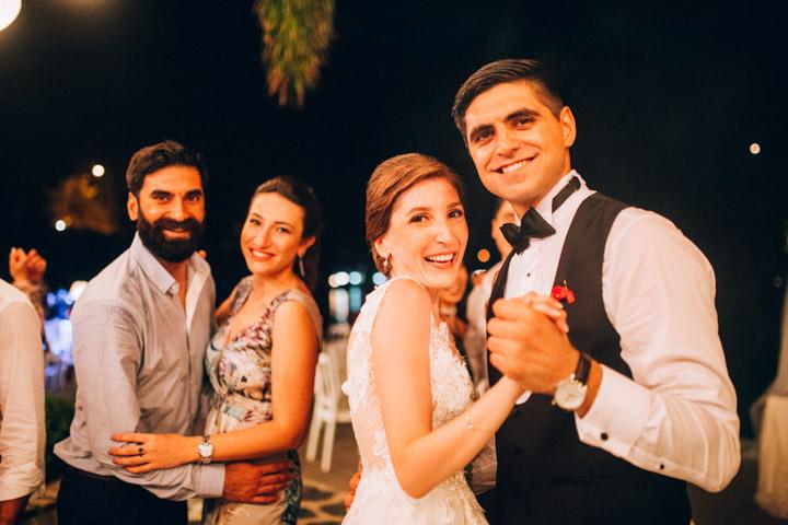 düğün_fotoğrafçısı (65)