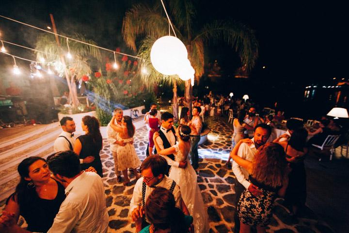 düğün_fotoğrafçısı (67)