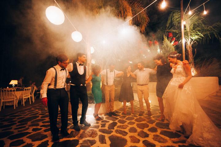 düğün_fotoğrafçısı (69)