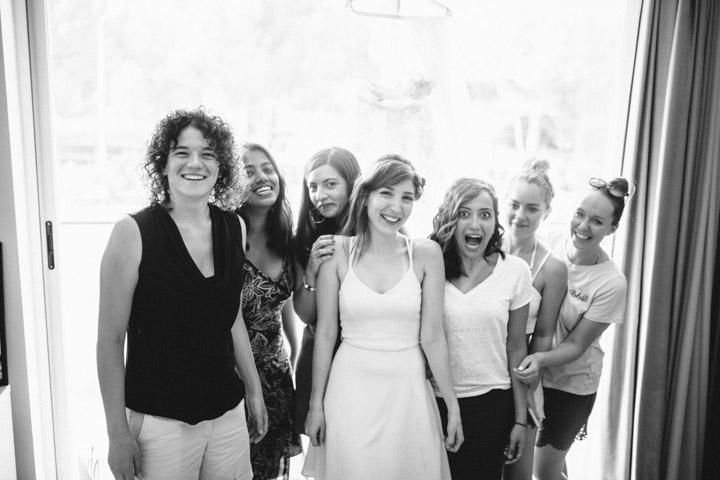 düğün_fotoğrafçısı (7)