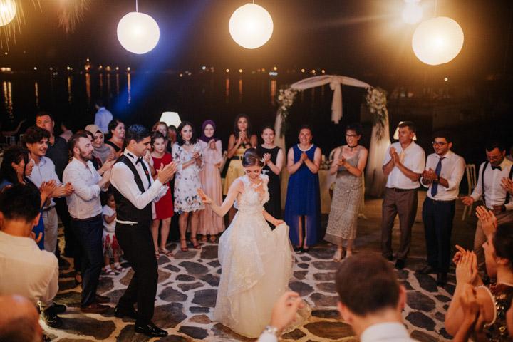 düğün_fotoğrafçısı (70)