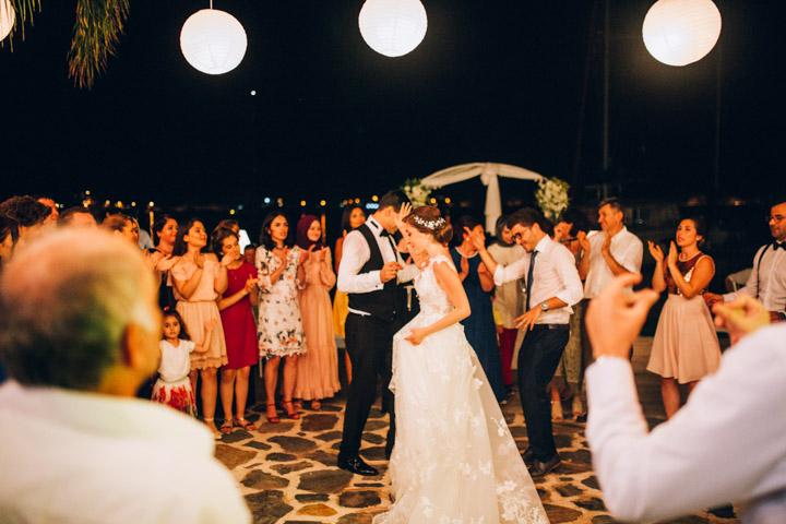 düğün_fotoğrafçısı (71)