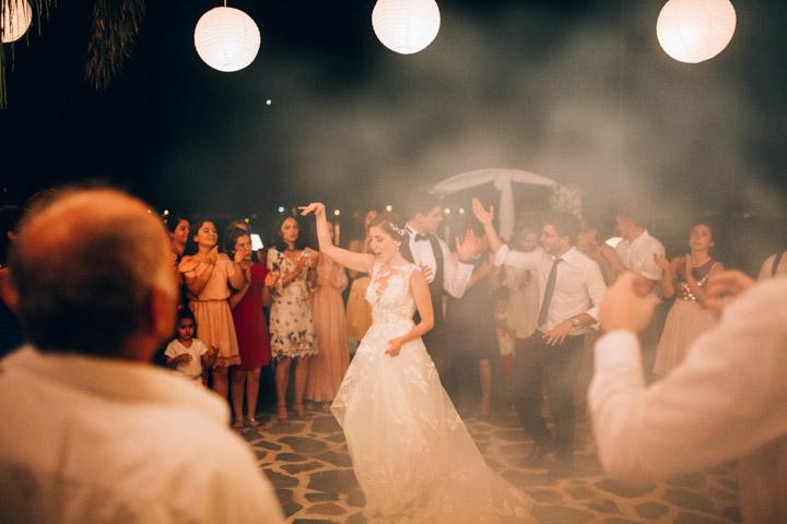 düğün_fotoğrafçısı (72)