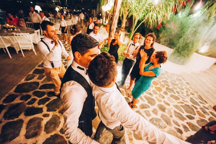 düğün_fotoğrafçısı (73)